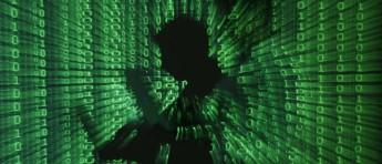 Кибербезопасность, банки, блокчейны, трололо