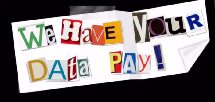 we_have_your_data_pay