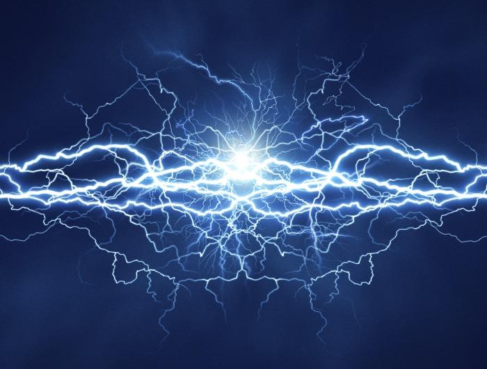 Алгоритм BitFury для сети Lightning успешно протестирован