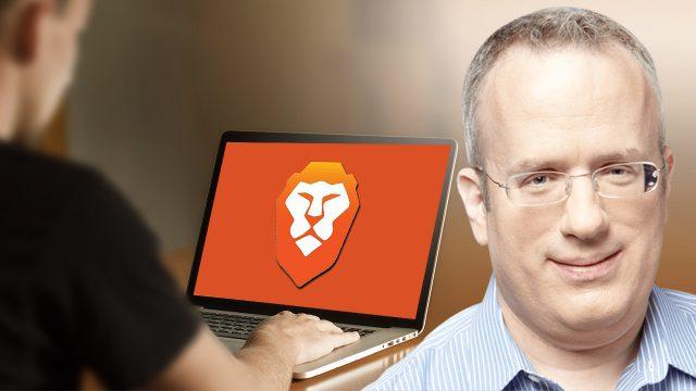 Биткойн-браузер Brave привлек свыше $4,5 млн и готовится к официальному релизу
