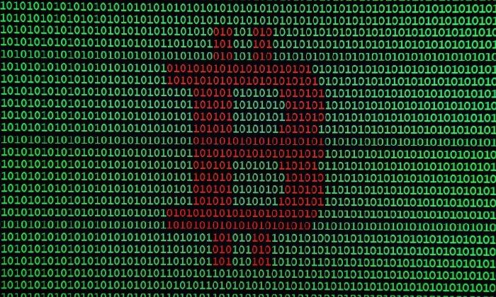 блокчейн дает ответы на все вопросы