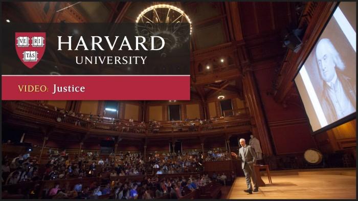 Гарвардский исследователь говорит что Биткойн централизован