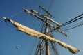 tall_ship_mast_95899891721