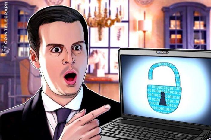 Запрет End-to-End шифрования в Великобритании