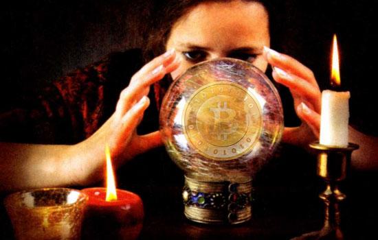 """""""Шокирующие предсказания"""" от Saxo Bank: в 2017 цена биткойна может вырасти втрое"""
