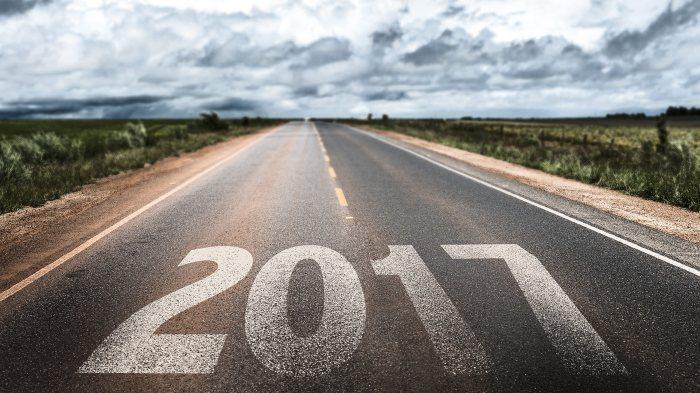 2017-future-road-ss-1920.jpg
