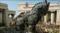 троянский конь хардфорк биткойна биткоина