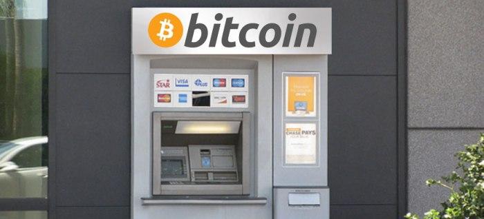 Расширение глобальной сети биткойн-банкоматов во Вьетнаме