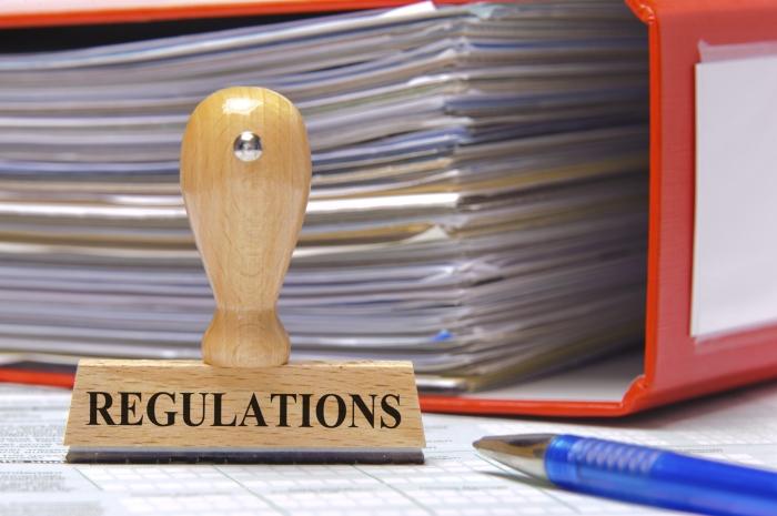 Регулирование криптовалют в РФ: ждать или разрабатывать?