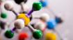 Драйвчейны: как два новых предложения могут изменить ДНК Биткойна