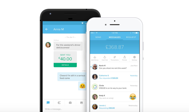 Spark от Circle: новая платформа смарт-контрактов на базе Биткойна