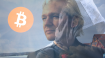 wikileaks-public-donation-address-receives-4000th-bitcoin