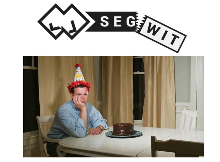 Любопытные отношения между Bitcoin.com и анти-Segwit пропагандой