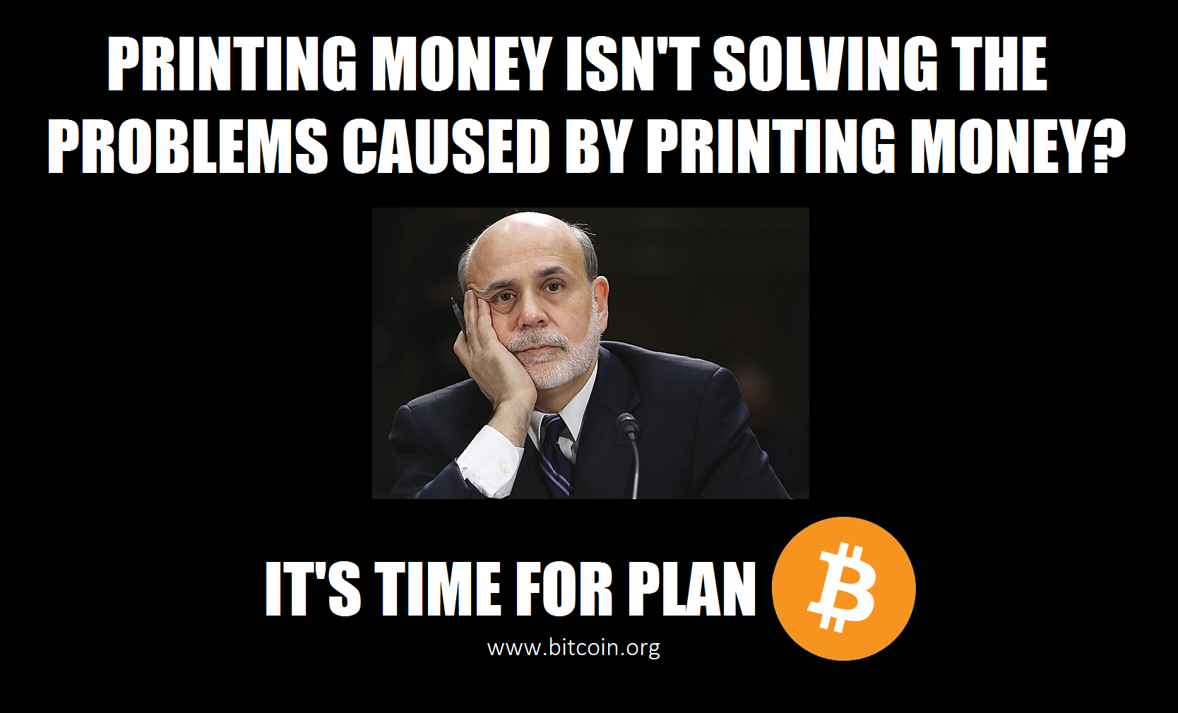 3-plan-bitcoin.png