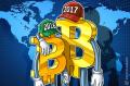 Винни Линхэм: в 2017 биткойн будет стоить $3k