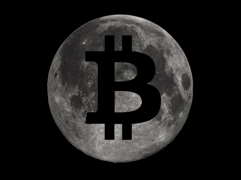 BTCmoon.jpg
