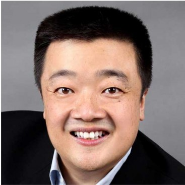 Бобби Ли (Bobby Lee), генеральный директор, BTCC