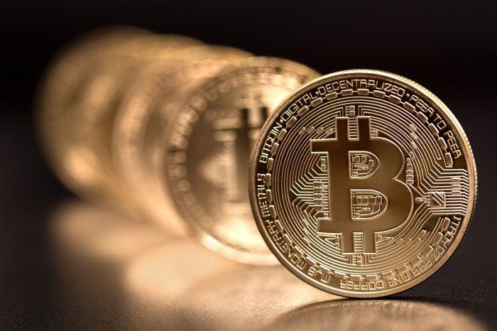 Обзор 2016 года: новый импульс биткойна и индустрии блокчейна