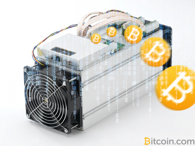 https://bitnovosti.files.wordpress.com/2017/02/antminer-t9.png