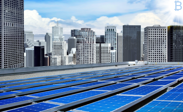 Bitcoin-and-the-Solar-Energy-Industry-are-Booming-in-Sync-640x467.png