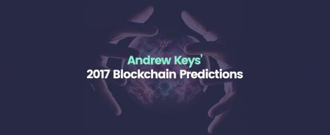17 блокчейн-пророчеств