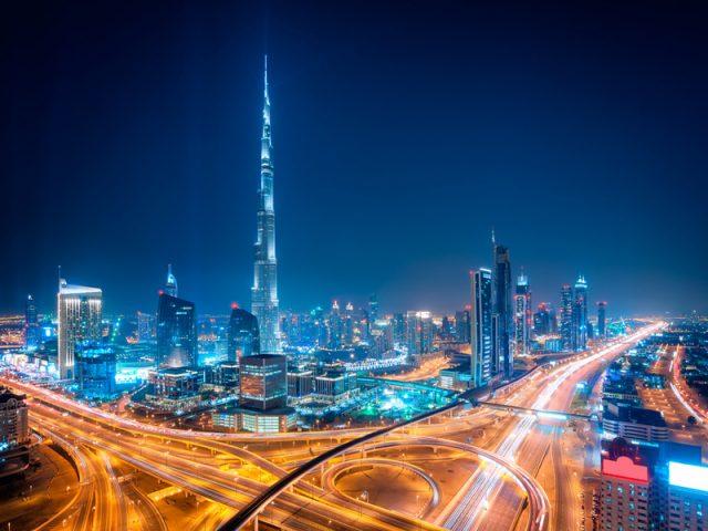 Dubais-Role-With-Blockchain-Technologys-Success-Story-640x480.jpg