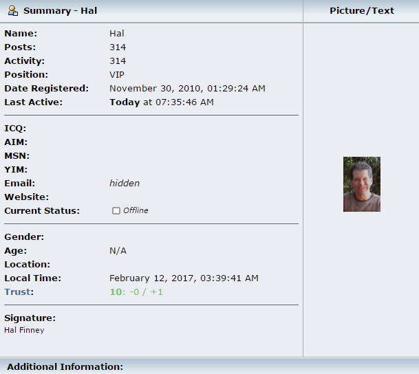 hal-finney-account-activity.png