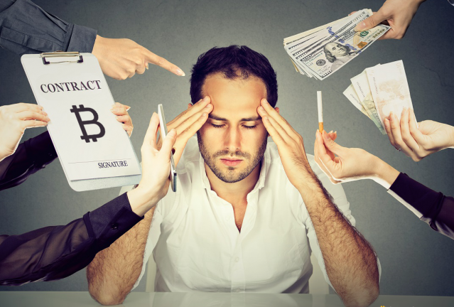 Hedge-Funds-Are-Buying-Mt-Gox-Bitcoin-Claims-640x452.png