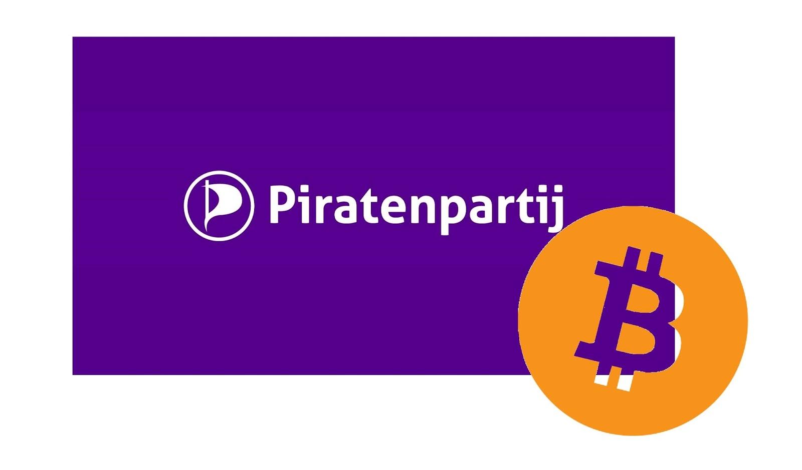pirateparty-bitcoin.jpg