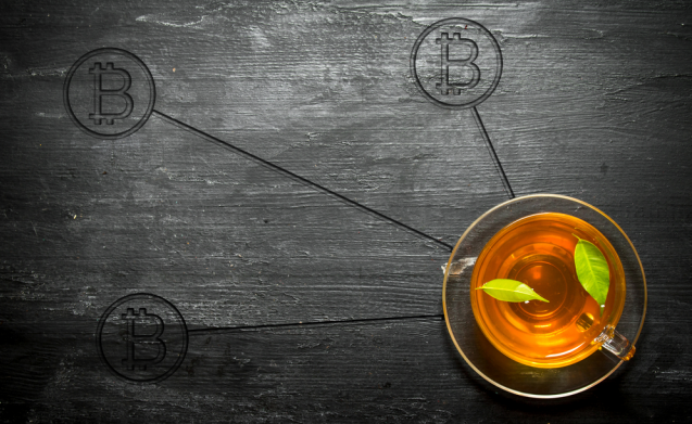 Tealet-is-Decentralizing-the-Tea-Industry-with-Bitcoin-640x414.png