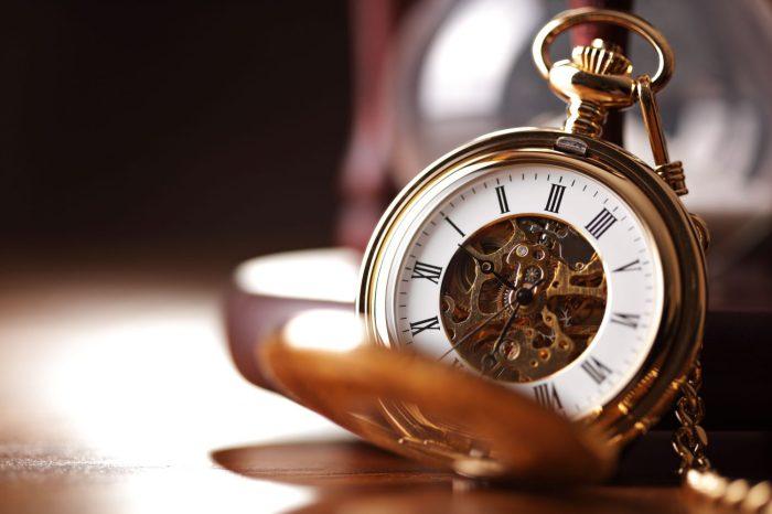 time-clock-e1473788104443.jpg