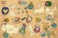 Деньги, блокчейны и социальная масштабируемость
