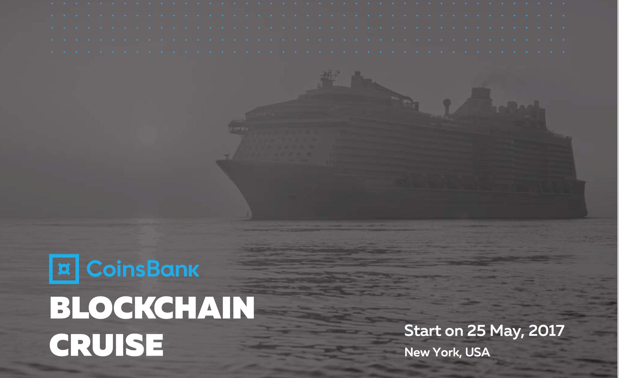 Blockchain Cruise.png