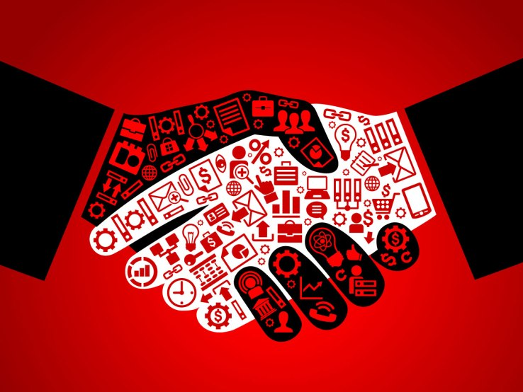 Деньги, блокчейны и социальная масштабируемость. Часть 4