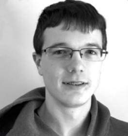 Дэвид Ворик (David Vorick)