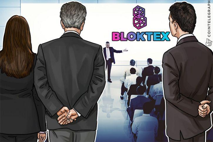 Конференция BLOKTEX в Малайзии расширяет права и возможности блокчейн-сообщества