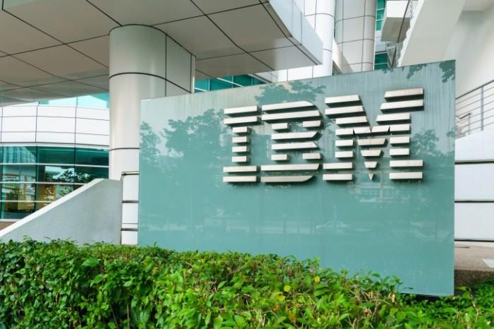 IBM-728x485.jpg