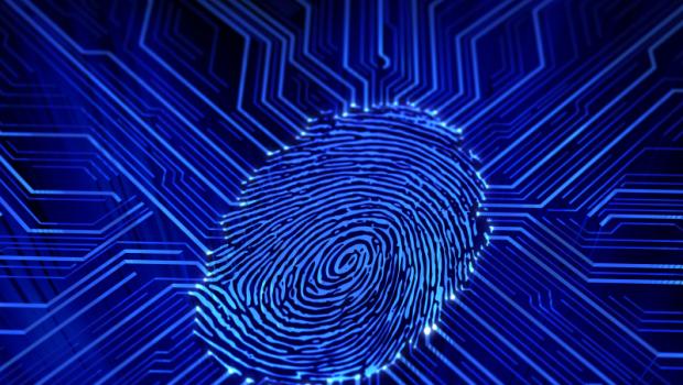 iStock_fingerprint31-620x350.jpg