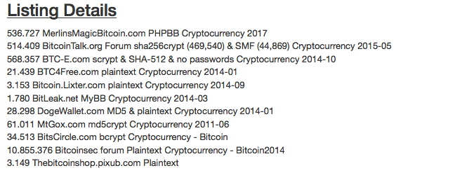 millions-of-accounts-from-11-hacked-bitcoin-forums-being-sold-on-dark-web-2.png