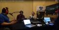 Дебаты по масштабированию Биткойна: Тон Вэйс (СегВит) против Роджера Вера (BU)