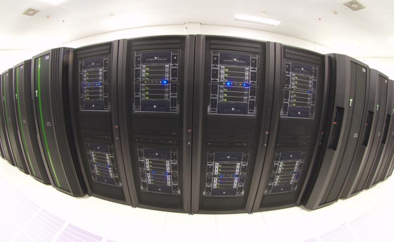 Supercomputer.png