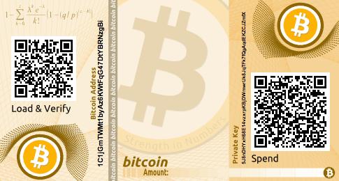 Шесть вещей, которые биткойнеры должны знать о приватных ключах