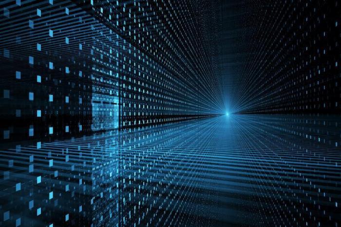 Анонимный VPN: смысл, риски и цена свободы