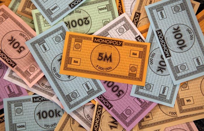 Exscudo: Вы правда контролируете свои деньги?