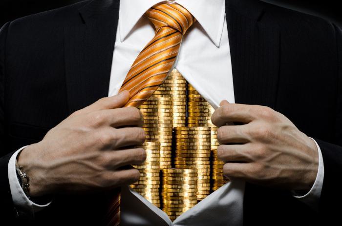 Как и почему блокчейн перевернет $200-миллиардную индустрию венчурного капитала