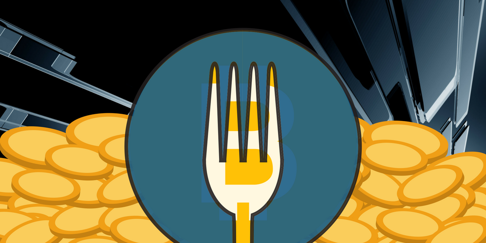 Altcoin-Hard-Fork-1.png