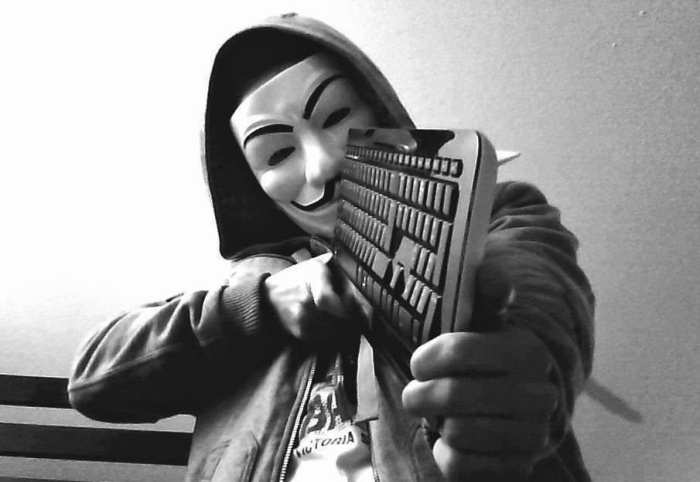 Anonymous-Hacker-Charged-with-CyberStalking.jpg