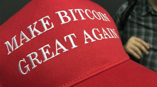 bitcoin great.jpg