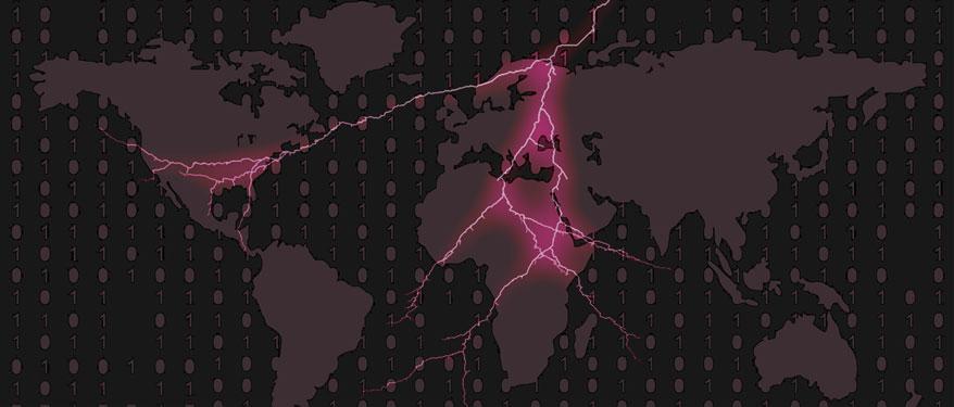 Ценность технологии Lightning Network
