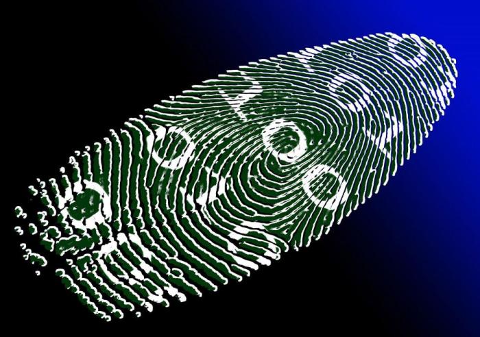 Блокчейн на страже персональных данных